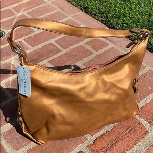 New hobo bag